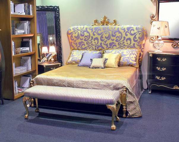 Купить Кровать Isella srl Classic 1794