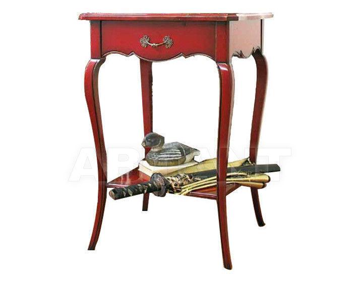 Купить Столик приставной L'artigiana Avignone TAV4