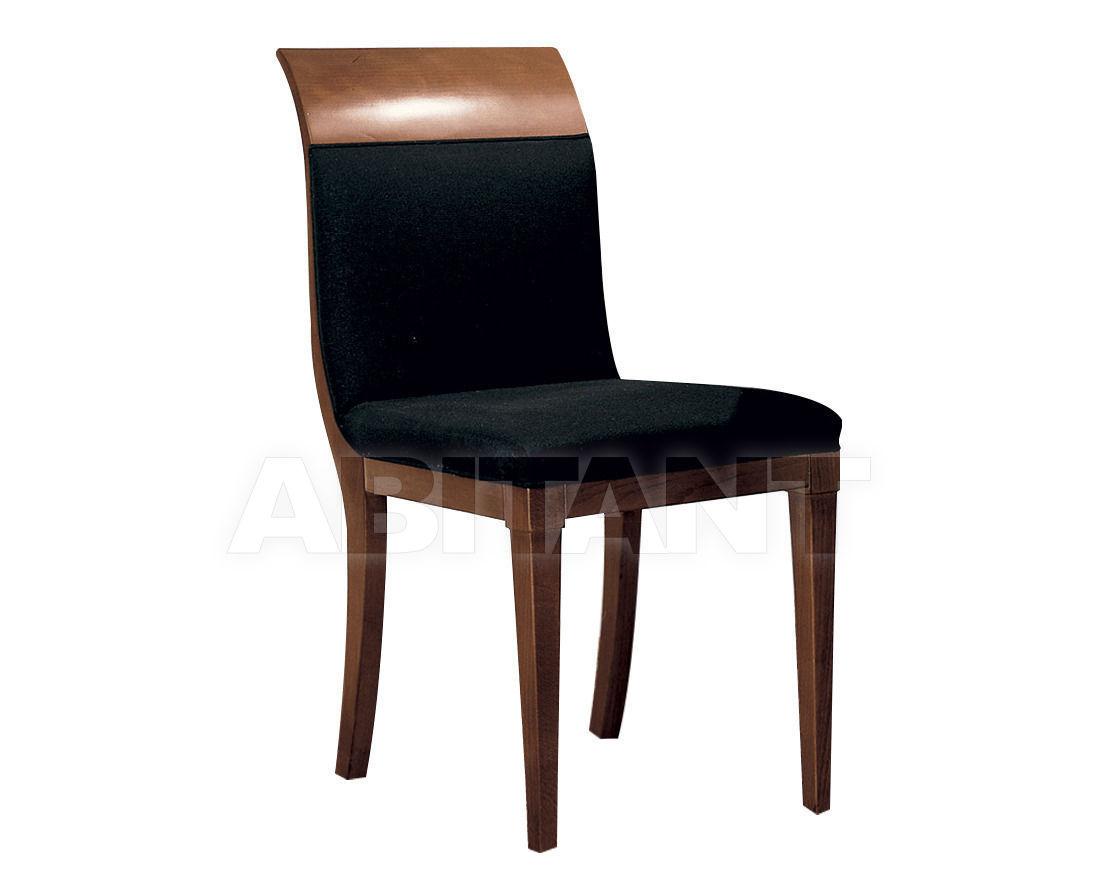 Купить Стул Bruno Piombini srl Modigliani 8050
