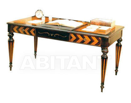Купить Стол письменный L'artigiana Avignone SCRIV2