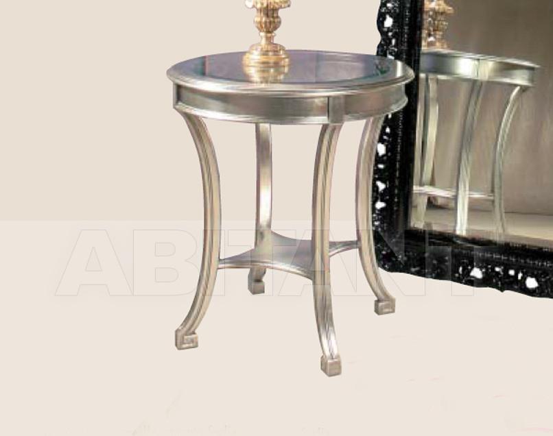 Купить Столик приставной Isella srl Classic 1610