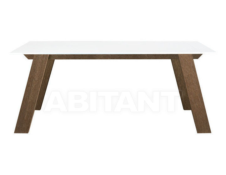 Купить Стол обеденный Jesse Tavoli VT160
