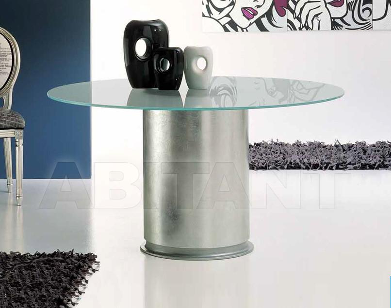 Купить Стол обеденный Modacollection srl Moda 2012 m736
