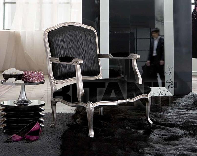 Купить Кресло Modacollection srl Moda 2012 M162