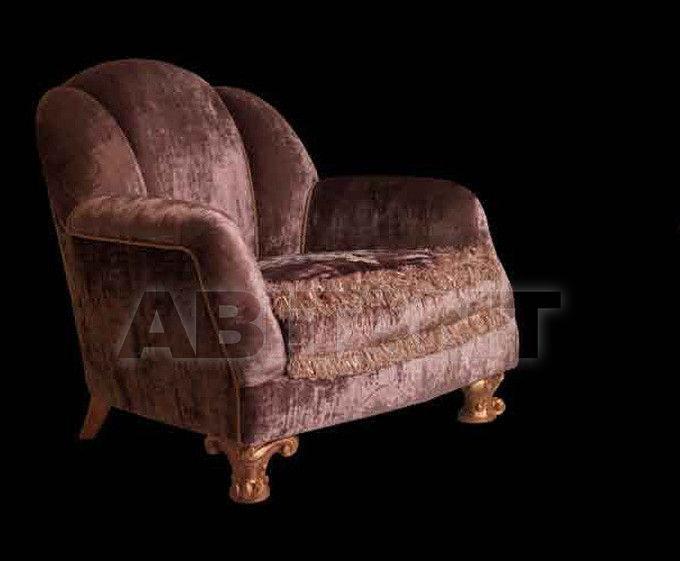 Купить Кресло Excelsior LaContessina Contessina 2009 R7023