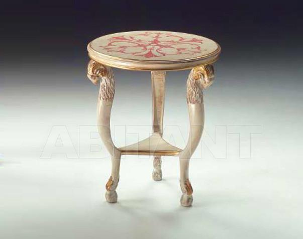 Купить Столик приставной Isella srl Classic 1460