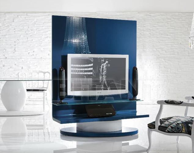 Купить Стойка под аппаратуру Modacollection srl Moda 2012 m856