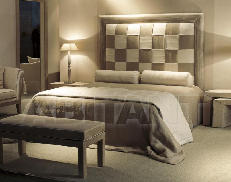 Купить Кровать Softhouse Softhouse 2012 ROSA