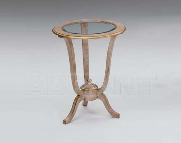 Купить Столик приставной Isella srl Classic 708/V
