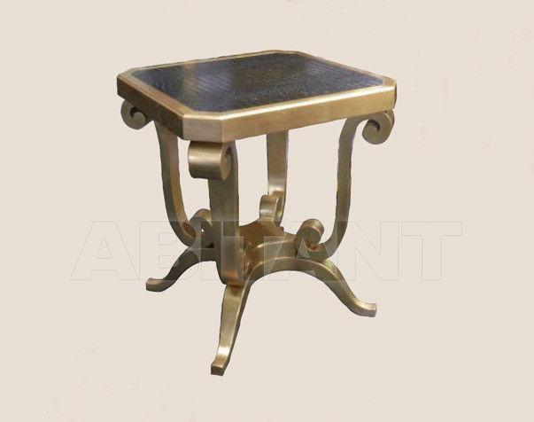 Купить Столик приставной Isella srl Classic 1380