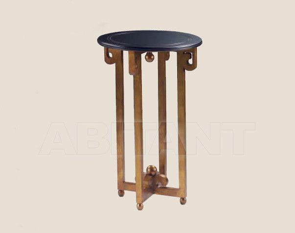 Купить Столик приставной Isella srl Classic 2004