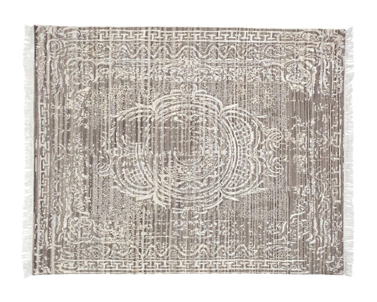 traces d aubusson tapis tc aub dark ice. Black Bedroom Furniture Sets. Home Design Ideas