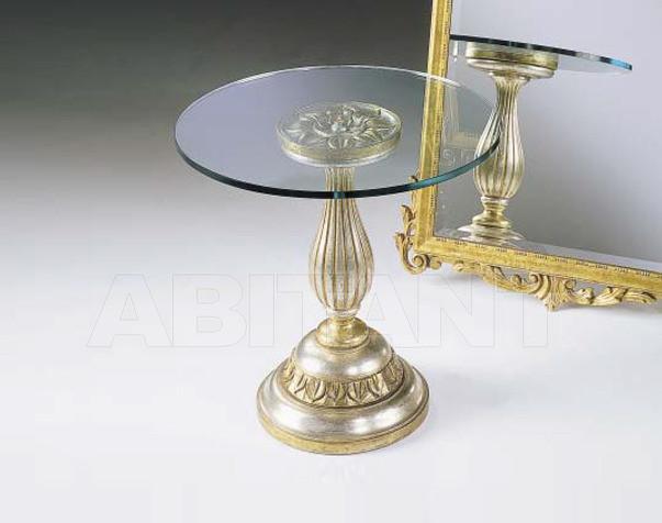 Купить Столик приставной Isella srl Classic 415