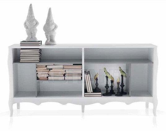 Купить Библиотека Modacollection srl Moda 2012 MS002