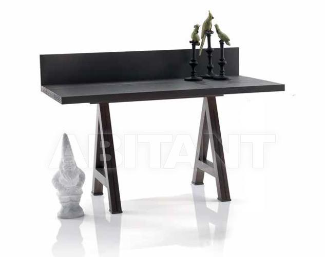 Купить Стол письменный Modacollection srl Moda 2012 MT080