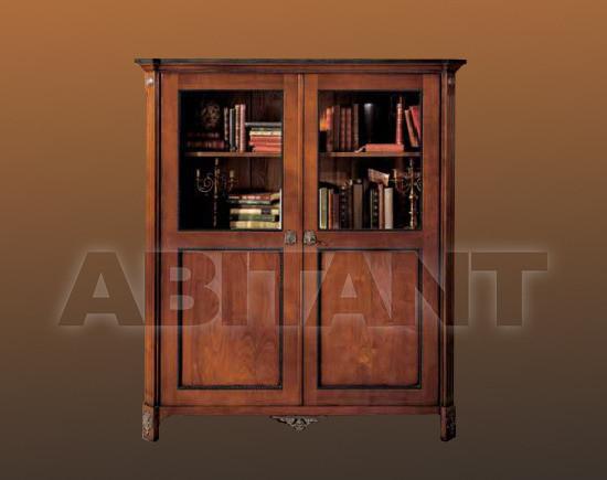 Купить Шкаф книжный Casa Nobile srl Mobili da Collezione 2011 Casanobile B04008