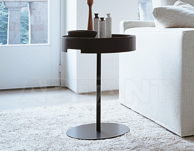 Купить Столик кофейный Jesse Divani E Poltrone TO070