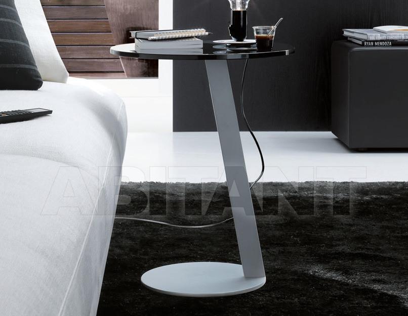 Купить Столик приставной Jesse Divani E Poltrone TO160