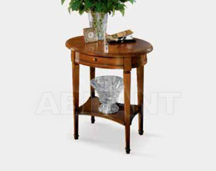 Купить Столик приставной Casa Nobile srl Mobili da Collezione 2011 Casanobile B07009