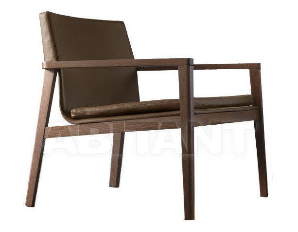 Купить Кресло Jesse Divani E Poltrone LY020 1