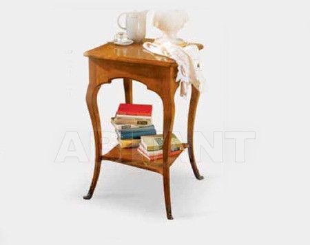 Купить Столик кофейный Casa Nobile srl Mobili da Collezione 2011 Casanobile B07017