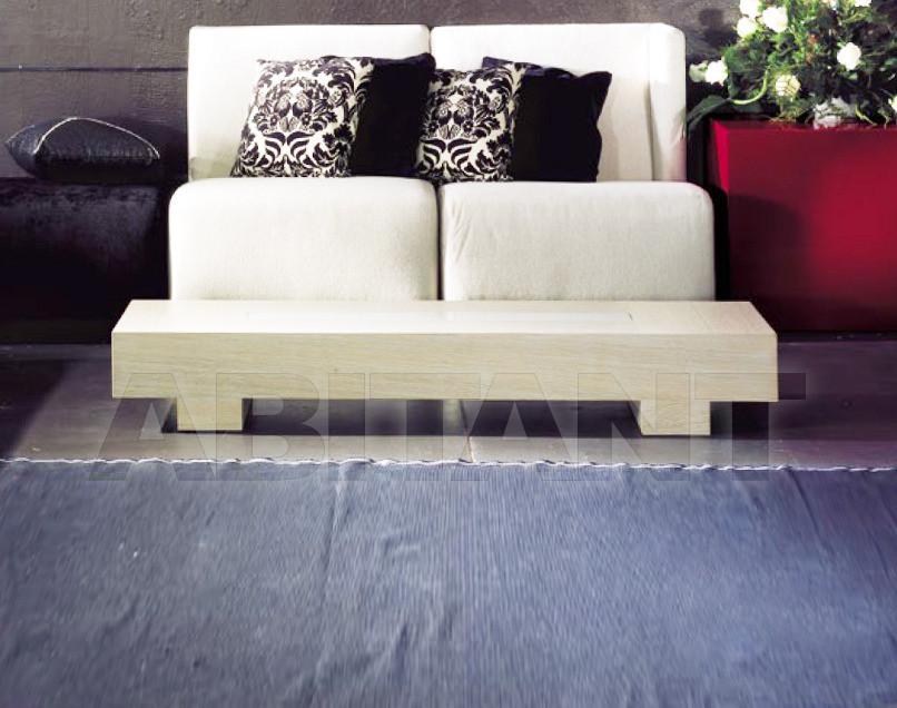 Купить Столик кофейный MAI TAI Ameli Home Classic HT 2120