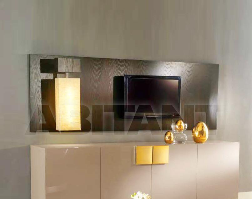 Купить Модульная система Ameli Home Classic HL 4210