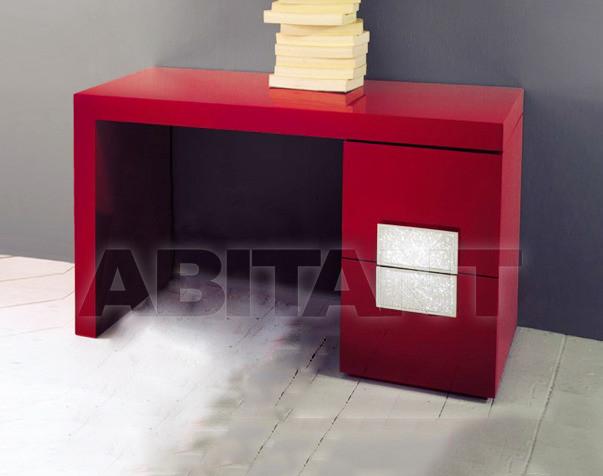 Купить Стол письменный GARIBALDI RIGHT Ameli Home Classic HC 6321