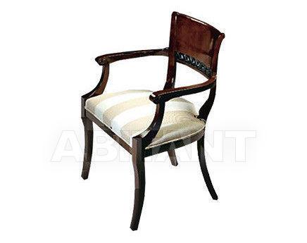 Купить Стул с подлокотниками Amboan Classic 7226900