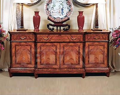 Купить Буфет Amboan Classic 1128800