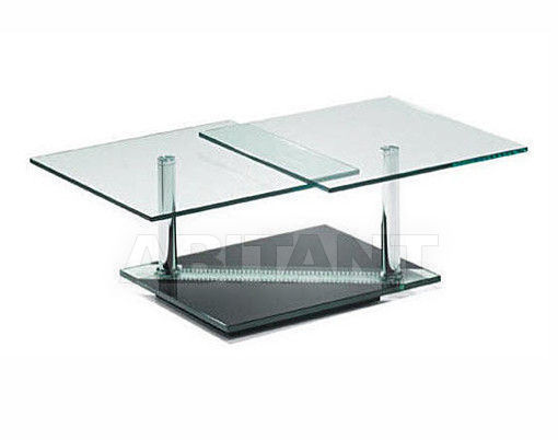 Купить Столик журнальный Die-Collection Tables And Chairs 3055