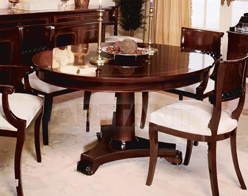 Купить Стол обеденный Amboan Classic 6526800