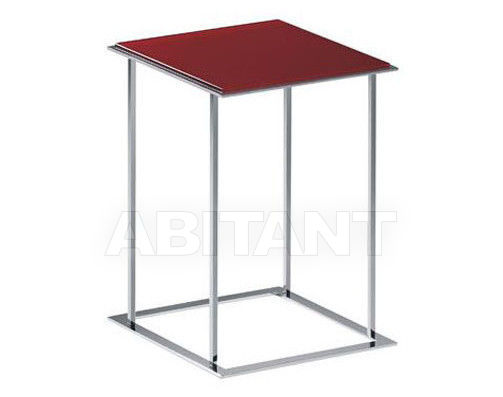 Купить Столик приставной Die-Collection Tables And Chairs 3060