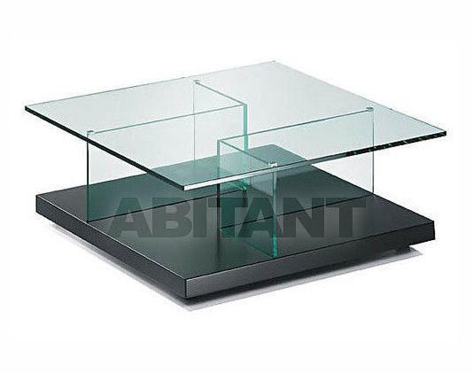 Купить Столик журнальный Die-Collection Tables And Chairs 2260