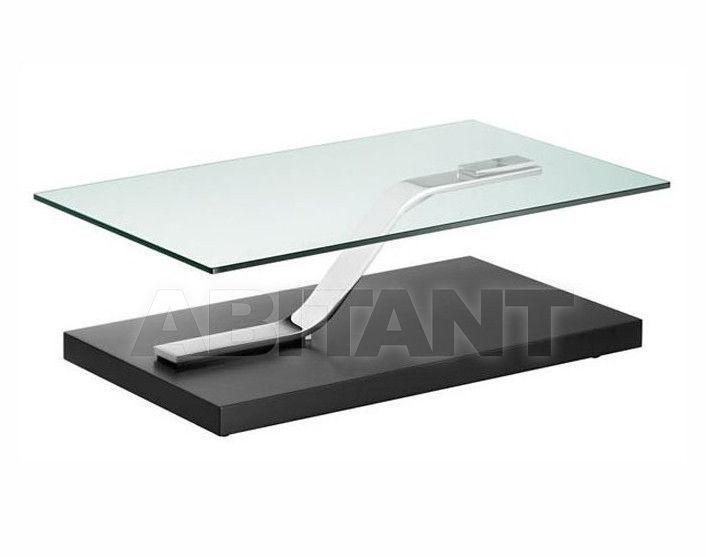 Купить Столик журнальный Die-Collection Tables And Chairs 2130