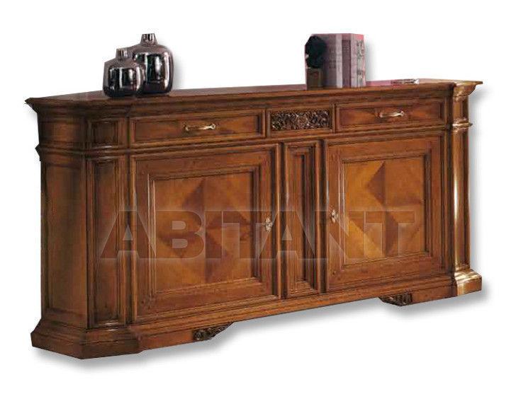 Купить Комод L'artigiana Exclusive E-710