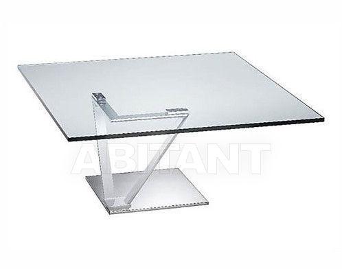 Купить Столик журнальный Die-Collection Tables And Chairs 2157