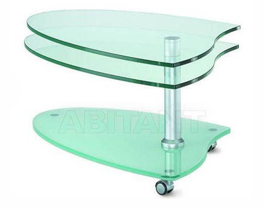 Купить Столик журнальный Die-Collection Tables And Chairs 17