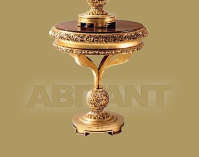Купить Столик приставной AR Arredamenti Grand-royal 416
