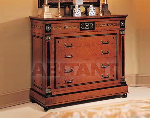 Купить Комод Amboan Classic 4129701