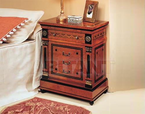 Купить Тумбочка Amboan Classic 6629701