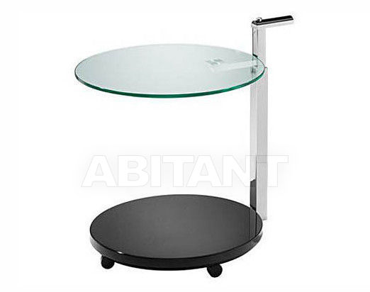 Купить Столик приставной Die-Collection Tables And Chairs 3120