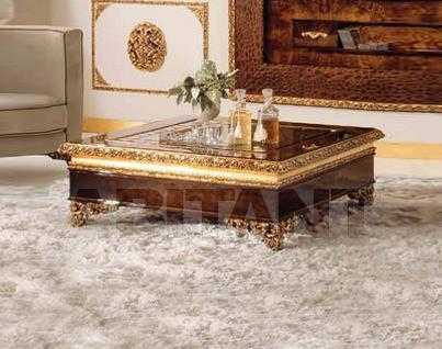Купить Столик кофейный AR Arredamenti Grand-royal 428