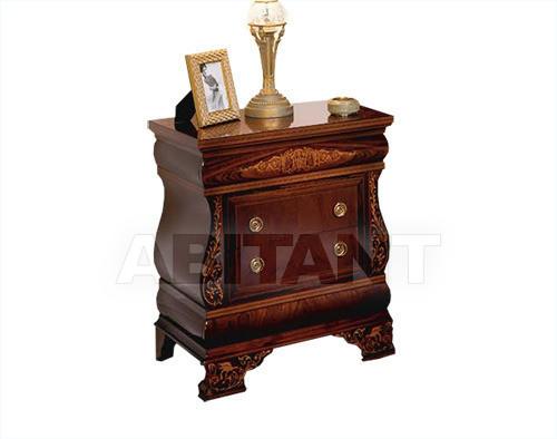 Купить Тумбочка Amboan Classic 6622400