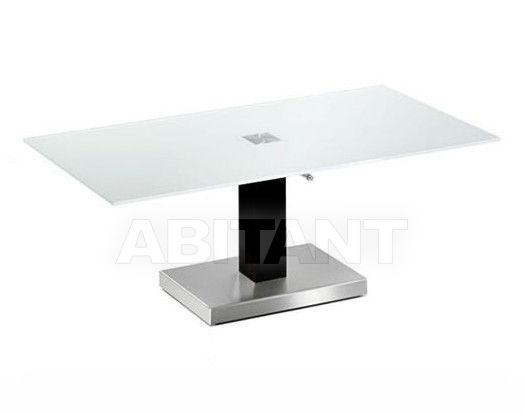 Купить Столик кофейный Die-Collection Tables And Chairs 4250