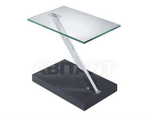 Купить Столик кофейный Die-Collection Tables And Chairs 3041