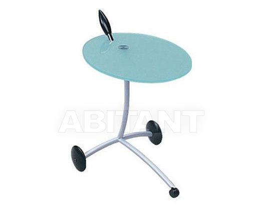 Купить Стол сервировочный Die-Collection Tables And Chairs 3035