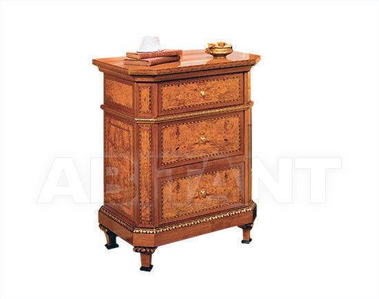 Купить Тумбочка Amboan Classic 6630200