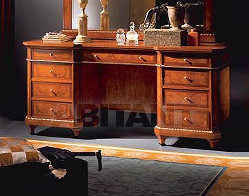 Купить Столик туалетный Amboan Classic 5530200