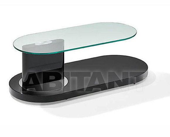 Купить Столик журнальный Die-Collection Tables And Chairs 2350